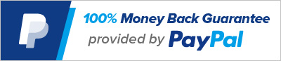 money-back-paypal-wide