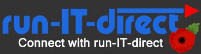 Run-IT-Direct