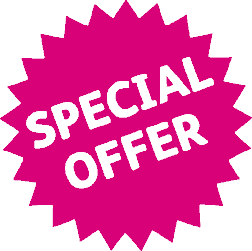 vDSL/ADSL Extension Kit Telephone Option - Special Offer