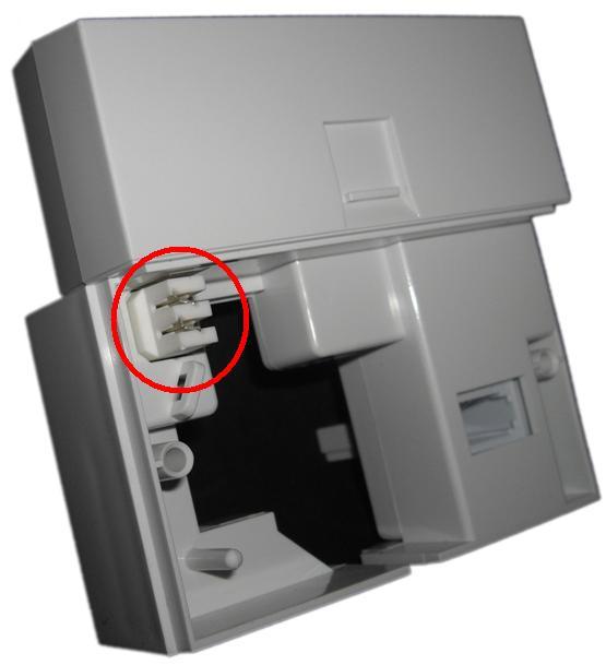 Bt Master Socket Extension Wiring Diagram: VDSL Modem Questions