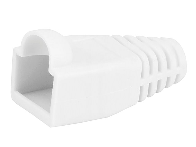 RJ45 Boot (Pack of 5)